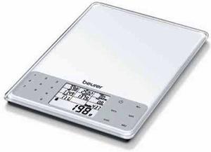 Кухонные весы для диетического питания Beurer DS61