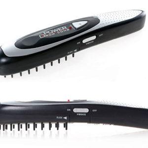 power-comb2