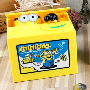 minion-kopilka-box