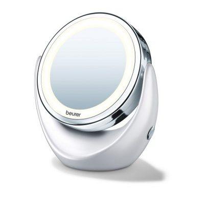 Зеркало Beurer BS49 косметическое