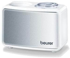 Увлажнитель воздуха Beurer LB12