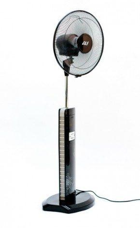 Вентилятор-ионизатор ALF DSIV-01/S