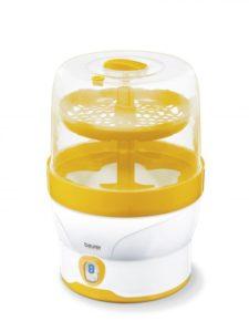 Стерилизатор для детских бутылочек Beurer BY76