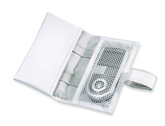 Миостимулятор Beurer EM41