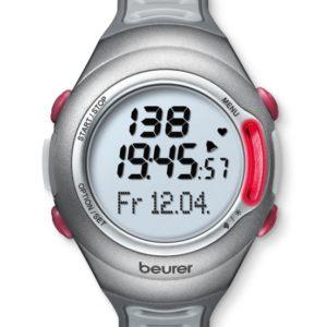 пульсометр Beurer PM70