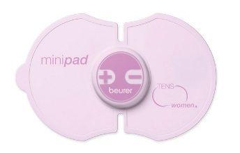 Миостимулятор Beurer EM10 Women для мышц