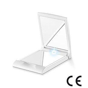 Настольное зеркало Beurer BS05