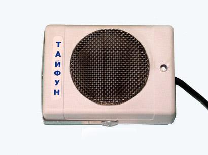 От мышей ультразвуковой отпугиватель в беларуси тойфун 600 отпугиватель emr-21 купить