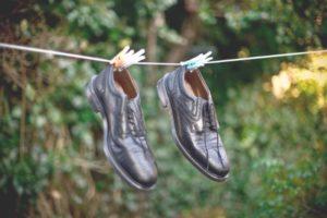 Сушилка для обуви Осень 4