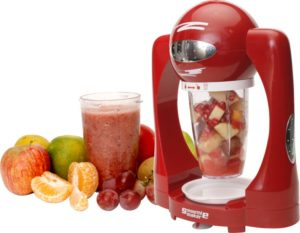 Блендер Smoothie Maker