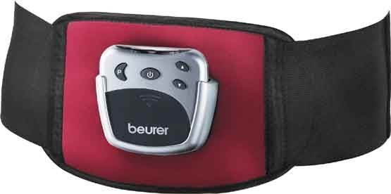 Миостимулятор Beurer EM30