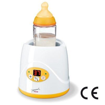 Подогреватель детского питания Beurer JBY52
