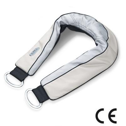 Телемагазин массажер для шеи вакуумный упаковщик редмонд rvs 022 инструкция по эксплуатации