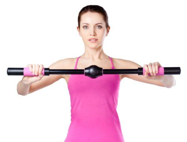 тренажер для увеличения груди Easy Curve
