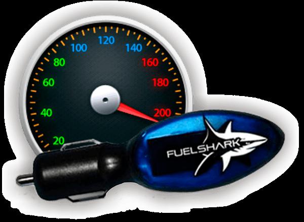 Устройство для экономии топлива Fuel Shark