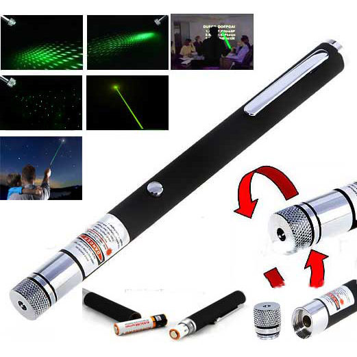 green-laser-pointer2.jpg