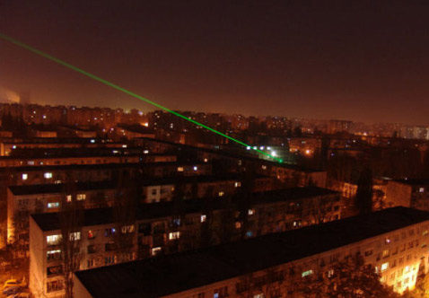 green-laser-pointer4.jpeg