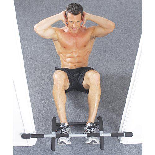iron-gym-4