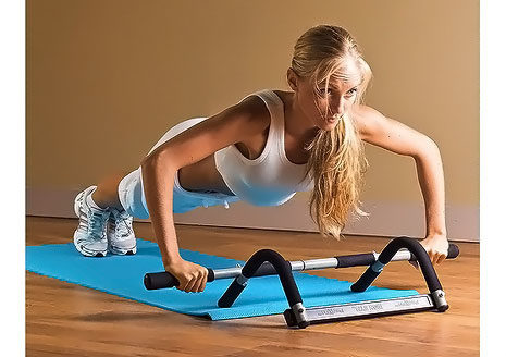 iron-gym-5