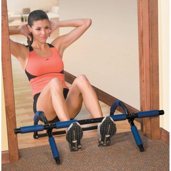 iron-gym-6