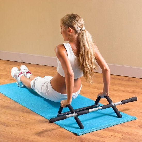 iron-gym-7