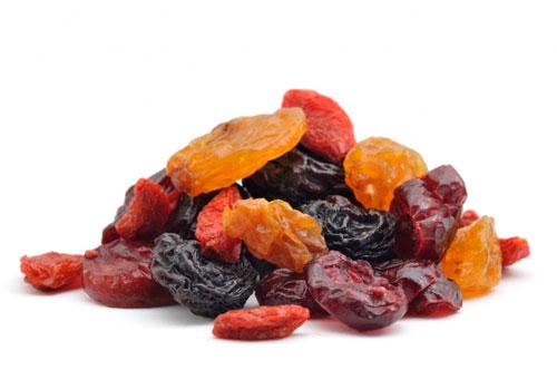 вкусный изюм с сушилкой для фруктов и овощей DD-770