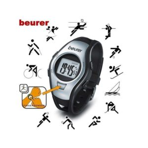 пульсометр Beurer PM15