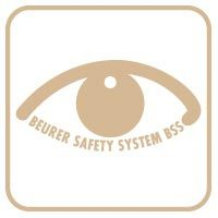 safety-system.jpg