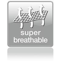 super_p_6.jpg