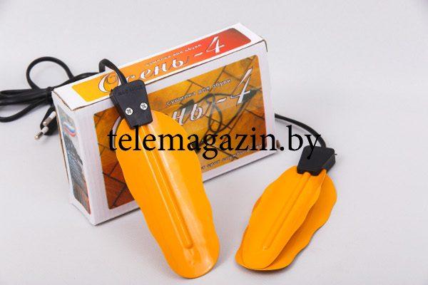 sushilka-dlia-obuvi-2.jpg