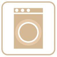wash-machine.jpg