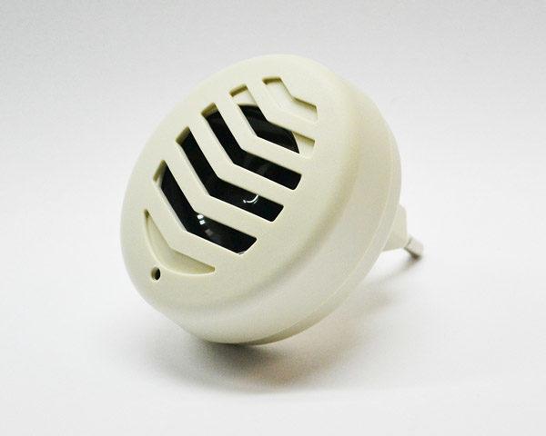 Ультразвуковой отпугиватель WK-3523 (комплект из 3х устройств)