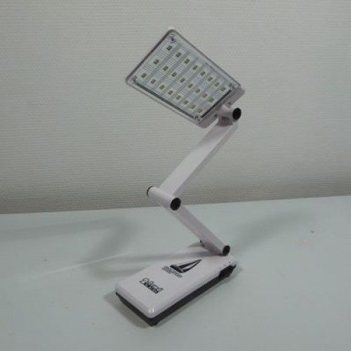 светодиодная лампа комуро