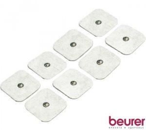 Электроды для миостимулятора Beurer 66102