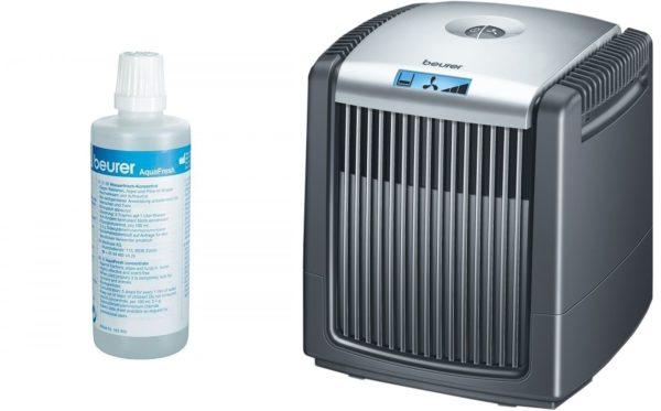 Гигиеническая добавка для увлажнителя Beurer LW110