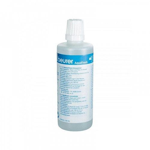 Гигиеническая добавка для Beurer LW110