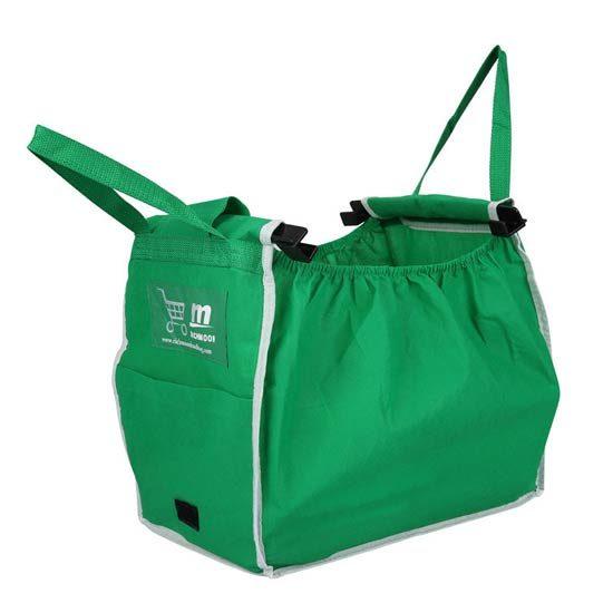 сумка для покупок Grap Bag