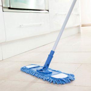 гибкая швабра flexible mop
