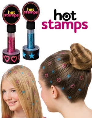 hot_stamps_1