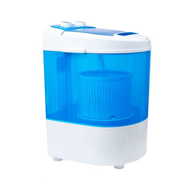 мини стиральная машина изи макс