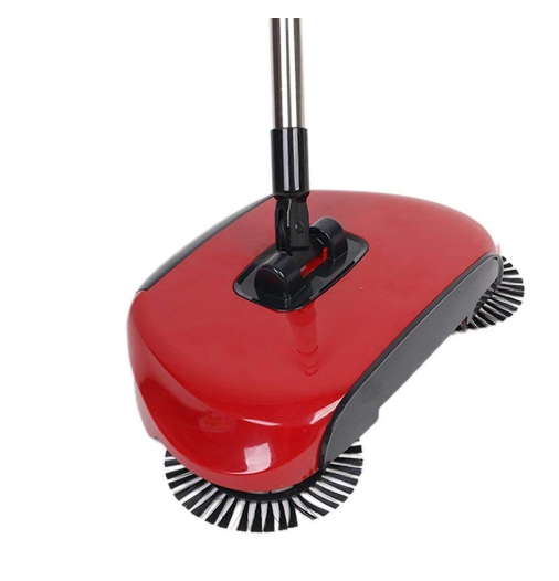 Magic-Sweeper-red-telemagazin_02