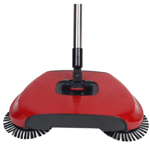 Magic-Sweeper-red-telemagazin_03