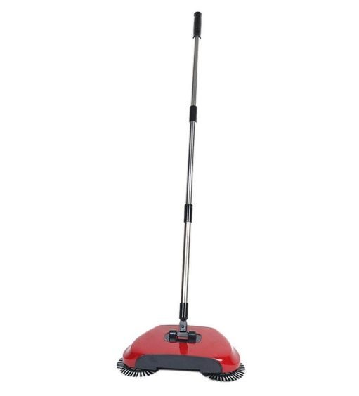 Magic-Sweeper-red-telemagazin_08