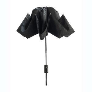 Умный зонт Наоборот