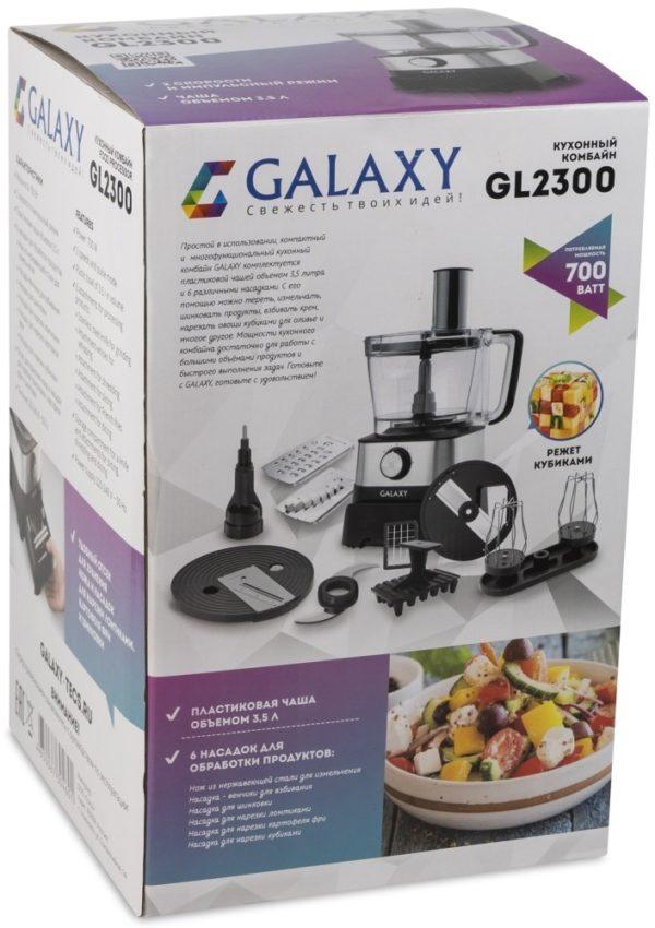 Galaxy-GL2300_07