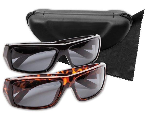 Солнцезащитные очки Поларайт HD