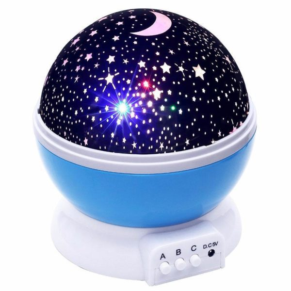 Projector-Moon-Sky-Mechta-03