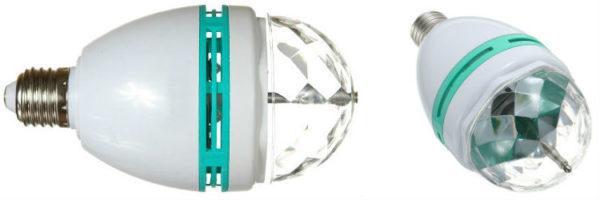 disco-lampa-01