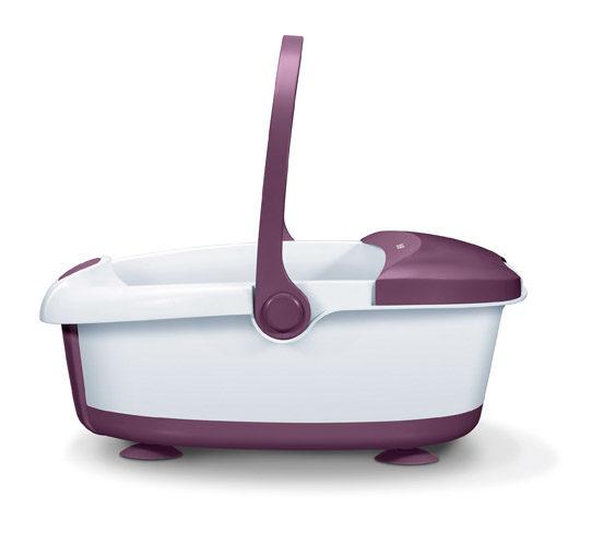 Гидромассажная ванночка для ног Beurer FB 21