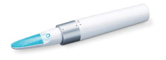 Электрическая пилка для ногтей Beurer MP 18